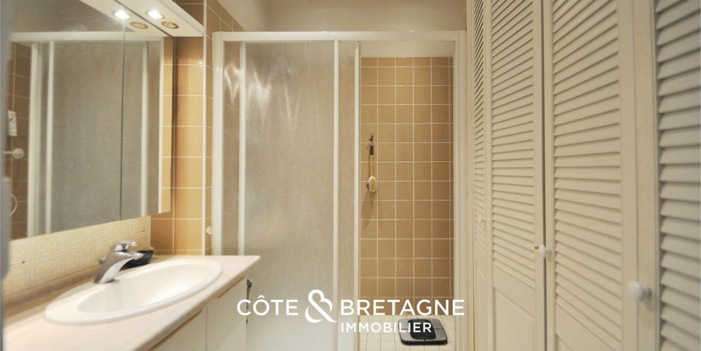 acheter-appartement-saint-brieuc-centre-ville-immobilier-prestige-09