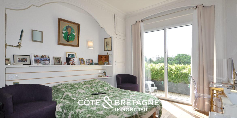 acheter-appartement-saint-brieuc-centre-ville-immobilier-prestige-11