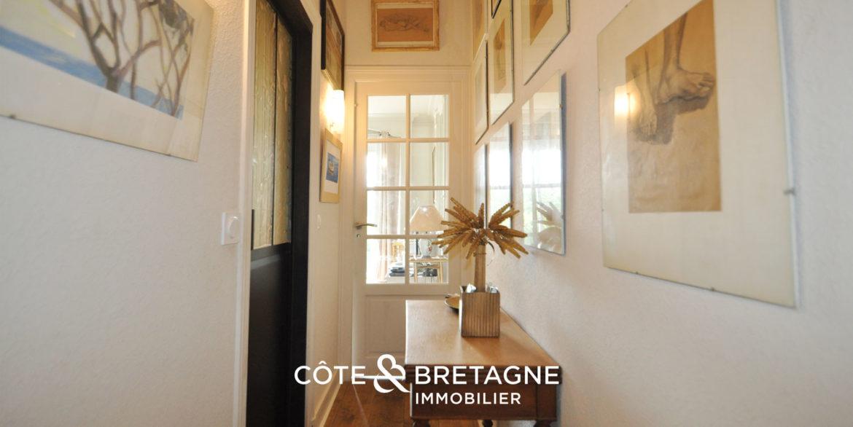 acheter-appartement-saint-brieuc-centre-ville-immobilier-prestige-12