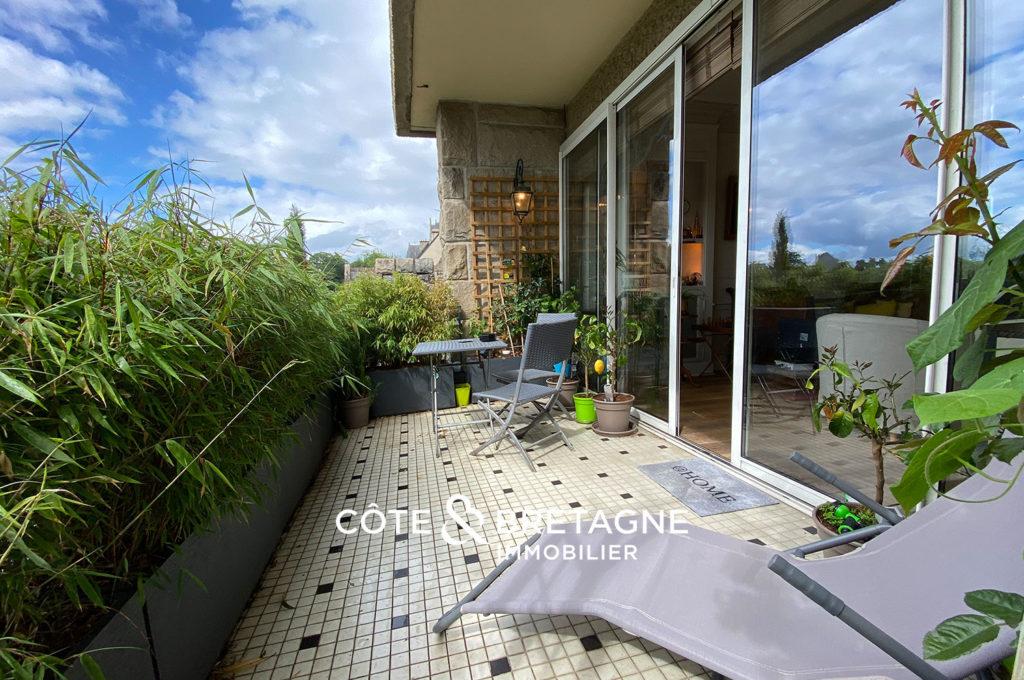 acheter-appartement-saint-brieuc-centre-ville-immobilier-prestige