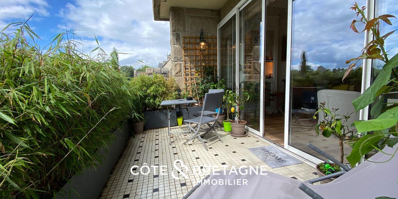 acheter-appartement-saint-brieuc-centre-ville-immobilier-prestige-13