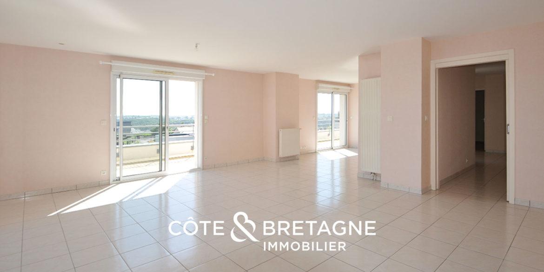 acheter-maison-bord-de-mer-immobilier-prestige-saint-brieuc-plerin-02