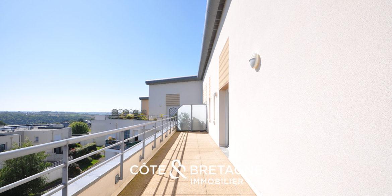 acheter-maison-bord-de-mer-immobilier-prestige-saint-brieuc-plerin-03