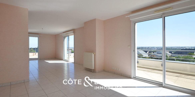 acheter-maison-bord-de-mer-immobilier-prestige-saint-brieuc-plerin-04