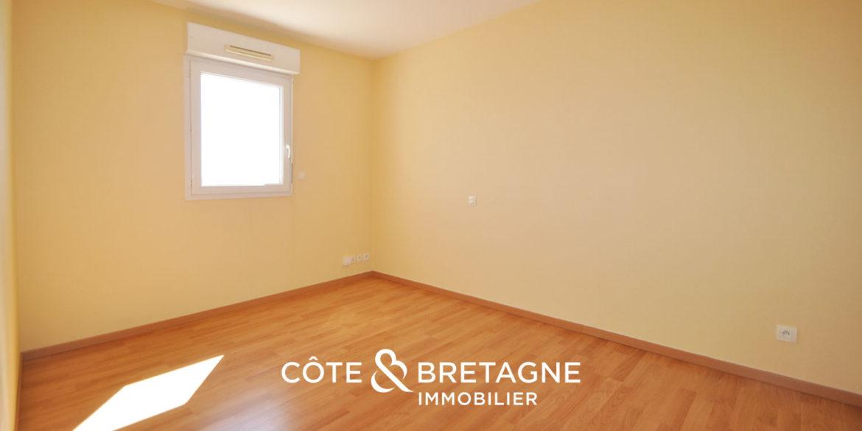 acheter-maison-bord-de-mer-immobilier-prestige-saint-brieuc-plerin-05