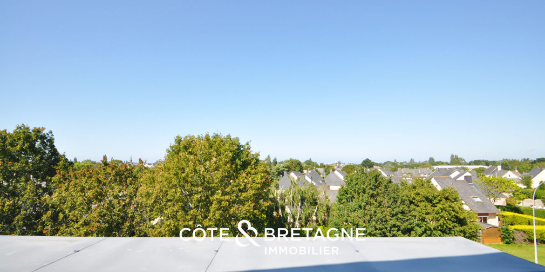 acheter-maison-bord-de-mer-immobilier-prestige-saint-brieuc-plerin-06