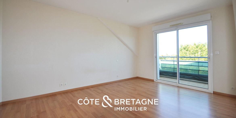 acheter-maison-bord-de-mer-immobilier-prestige-saint-brieuc-plerin-07