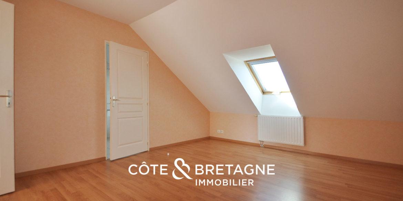 acheter-maison-bord-de-mer-immobilier-prestige-saint-brieuc-plerin-08