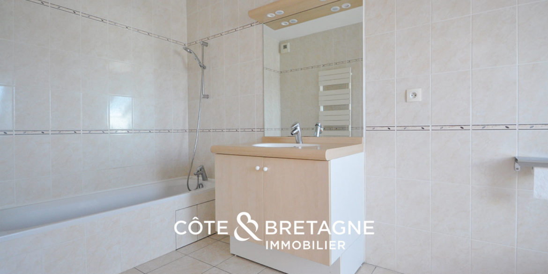 acheter-maison-bord-de-mer-immobilier-prestige-saint-brieuc-plerin-10