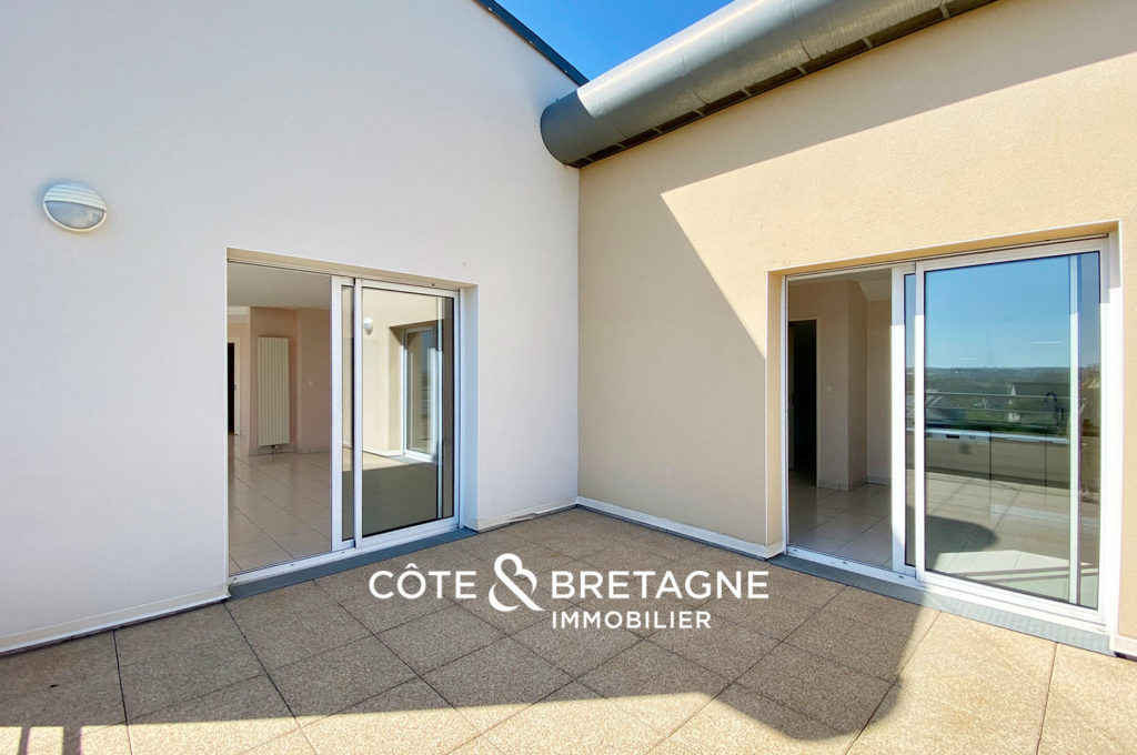 acheter-maison-bord-de-mer-immobilier-prestige-saint-brieuc-plerin-