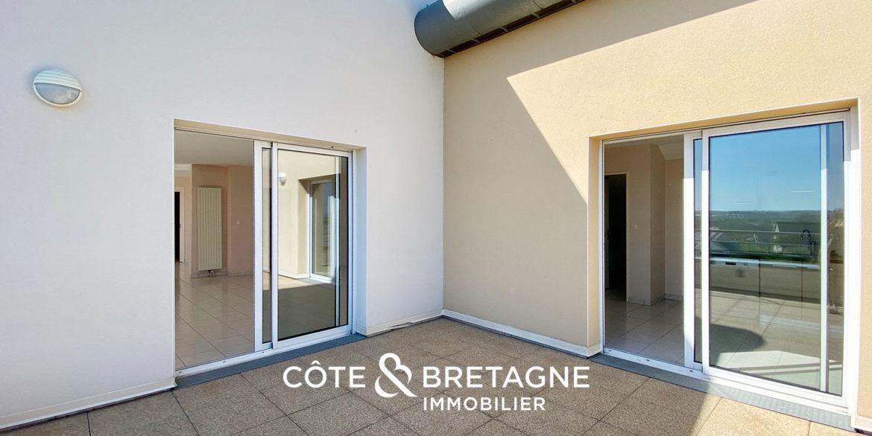 acheter-maison-bord-de-mer-immobilier-prestige-saint-brieuc-plerin-12