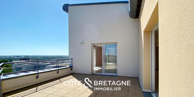 acheter-maison-bord-de-mer-immobilier-prestige-saint-brieuc-plerin-13