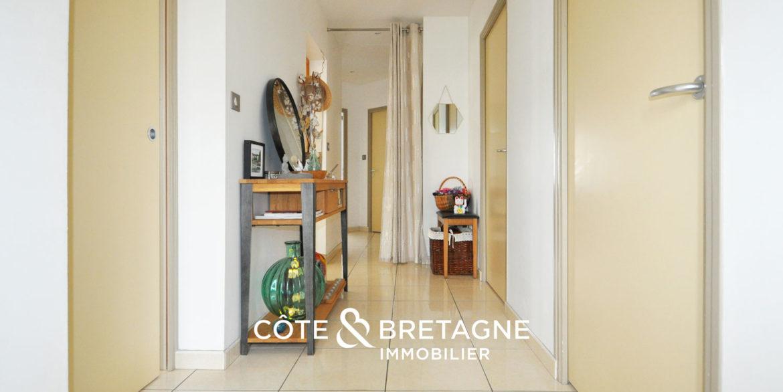acheter-maison-lamballe-andel-saint-brieuc-immobilier-prestige-01