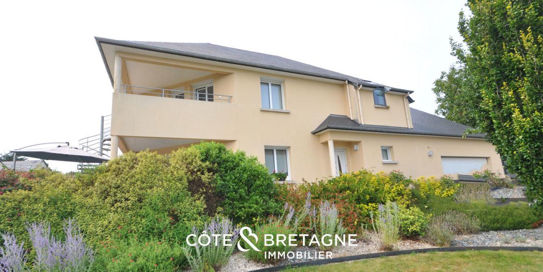 acheter-maison-lamballe-andel-saint-brieuc-immobilier-prestige-02