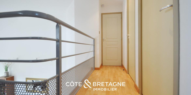 acheter-maison-lamballe-andel-saint-brieuc-immobilier-prestige-03