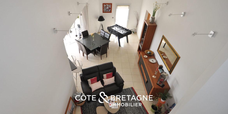 acheter-maison-lamballe-andel-saint-brieuc-immobilier-prestige-04