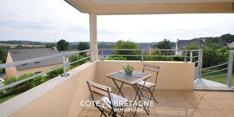 acheter-maison-lamballe-andel-saint-brieuc-immobilier-prestige-05