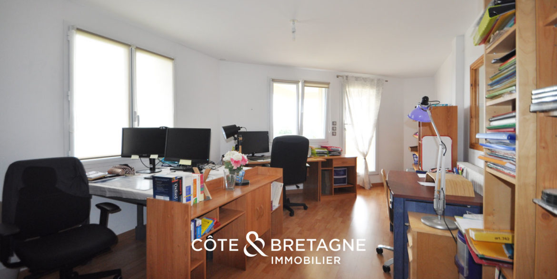 acheter-maison-lamballe-andel-saint-brieuc-immobilier-prestige-06