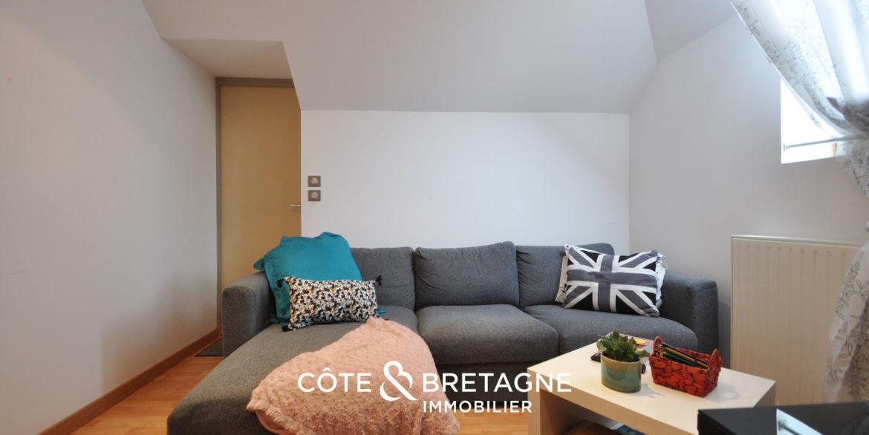 acheter-maison-lamballe-andel-saint-brieuc-immobilier-prestige-07