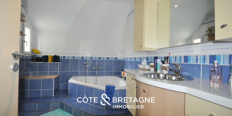 acheter-maison-lamballe-andel-saint-brieuc-immobilier-prestige-08