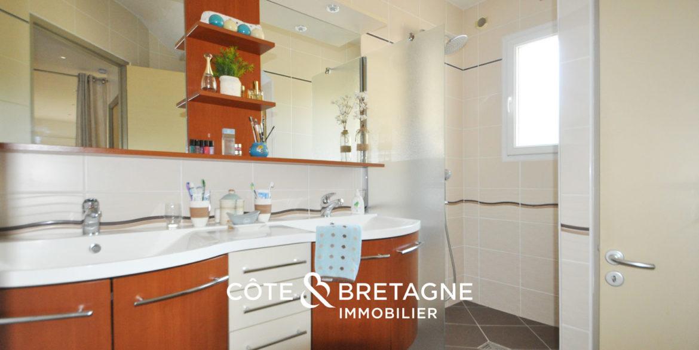 acheter-maison-lamballe-andel-saint-brieuc-immobilier-prestige-10