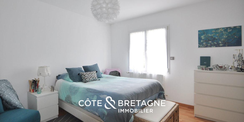 acheter-maison-lamballe-andel-saint-brieuc-immobilier-prestige-11