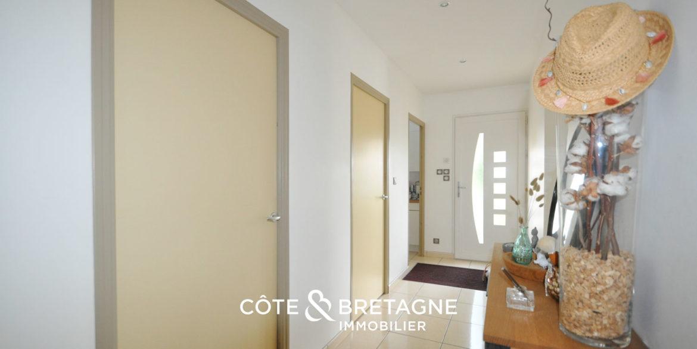 acheter-maison-lamballe-andel-saint-brieuc-immobilier-prestige-12