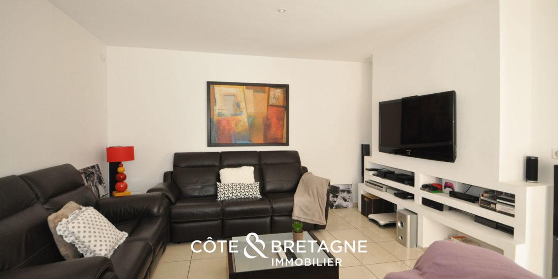 acheter-maison-lamballe-andel-saint-brieuc-immobilier-prestige-13