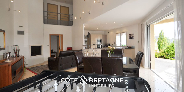 acheter-maison-lamballe-andel-saint-brieuc-immobilier-prestige-14