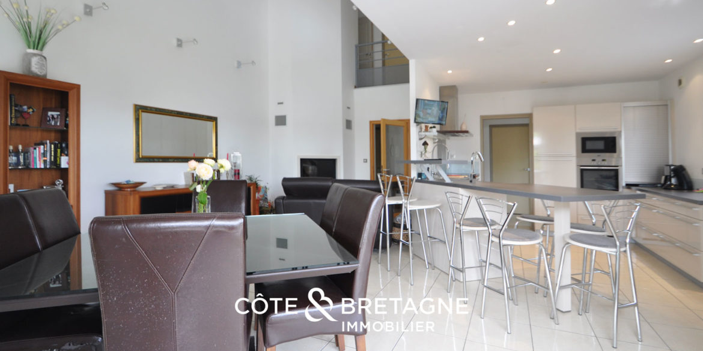 acheter-maison-lamballe-andel-saint-brieuc-immobilier-prestige-15