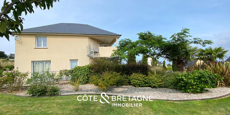 acheter-maison-lamballe-andel-saint-brieuc-immobilier-prestige-18