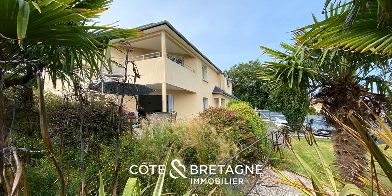 acheter-maison-lamballe-andel-saint-brieuc-immobilier-prestige-19