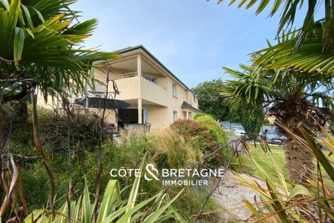 acheter-maison-lamballe-andel-saint-brieuc-immobilier-prestige