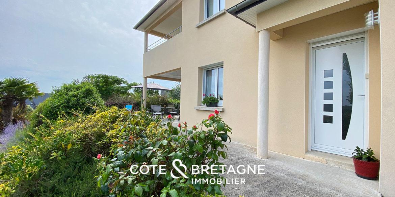acheter-maison-lamballe-andel-saint-brieuc-immobilier-prestige-20