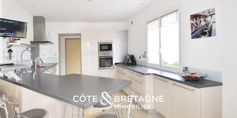 acheter-maison-lamballe-andel-saint-brieuc-immobilier-prestige-21