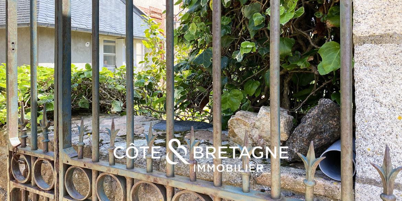 acheter-maison-perros-guirec-tregastel-luxe-prestige-bord-de-mer-19