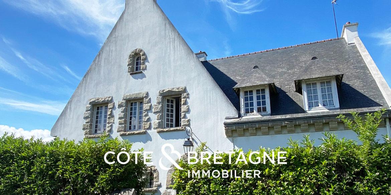 acheter-maison-saint-brieuc-plerin-agence-immobiliere-prestige-01
