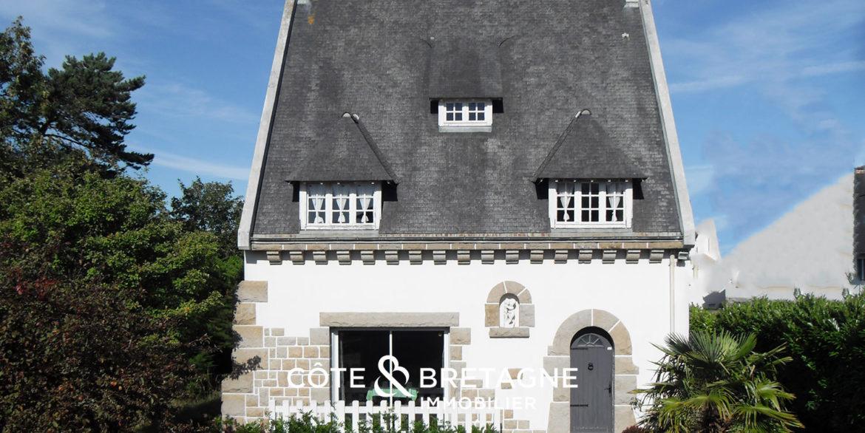 acheter-maison-saint-brieuc-plerin-agence-immobiliere-prestige-02