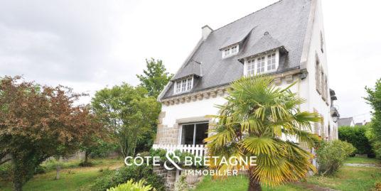 acheter-maison-saint-brieuc-plerin-agence-immobiliere-prestige