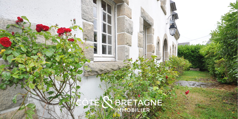 acheter-maison-saint-brieuc-plerin-agence-immobiliere-prestige-05
