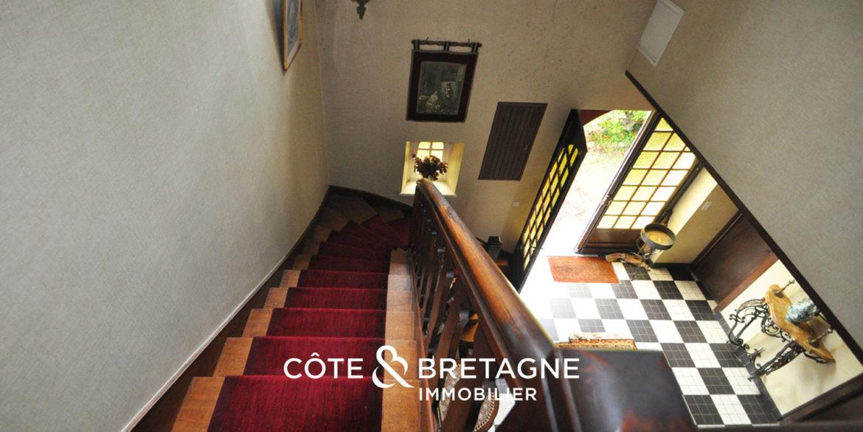 acheter-maison-saint-brieuc-plerin-agence-immobiliere-prestige-06