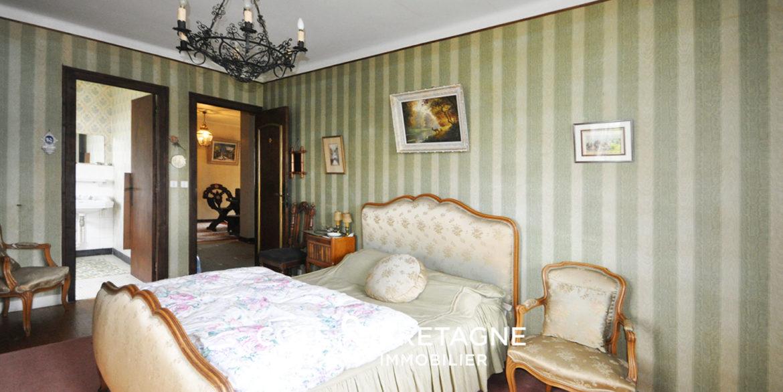 acheter-maison-saint-brieuc-plerin-agence-immobiliere-prestige-07
