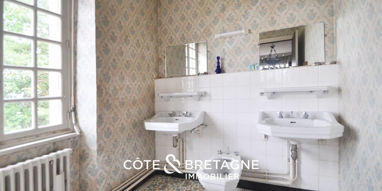 acheter-maison-saint-brieuc-plerin-agence-immobiliere-prestige-08