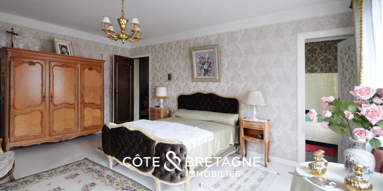acheter-maison-saint-brieuc-plerin-agence-immobiliere-prestige-09