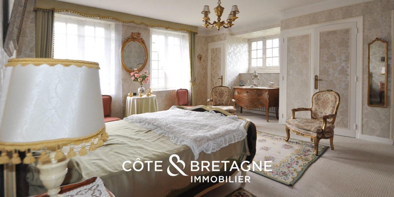 acheter-maison-saint-brieuc-plerin-agence-immobiliere-prestige-10