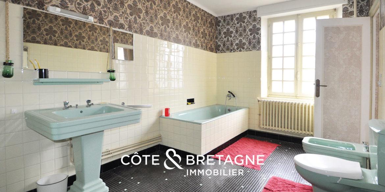 acheter-maison-saint-brieuc-plerin-agence-immobiliere-prestige-11