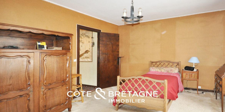 acheter-maison-saint-brieuc-plerin-agence-immobiliere-prestige-12