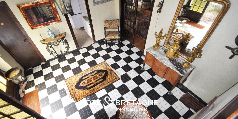 acheter-maison-saint-brieuc-plerin-agence-immobiliere-prestige-14