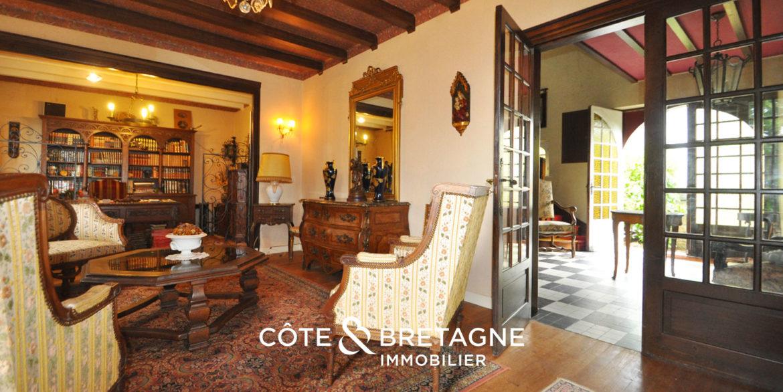 acheter-maison-saint-brieuc-plerin-agence-immobiliere-prestige-16