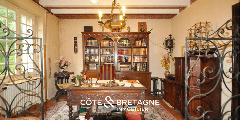 acheter-maison-saint-brieuc-plerin-agence-immobiliere-prestige-19